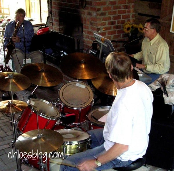 Boomer-band-plays-at-Big-Mill-BB | https://chloesblog.bigmill.com/big-mill-baby-boomers-band
