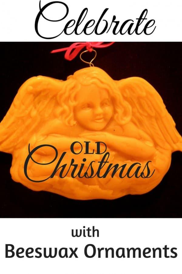 https://chloesblog.bigmill.com/diy-beeswax-ornaments