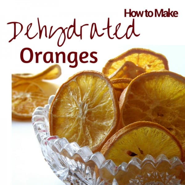 How-to-Make-Dehydrated-oranges | https://chloesblog.bigmill.com/citrus-decorations-how-to-dry-orange-slicles/