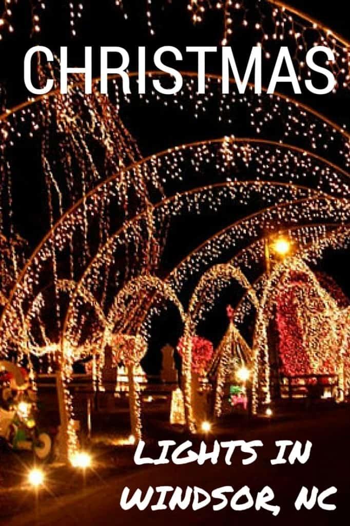 https://chloesblog.bigmill.com/christmas-lights-in-windsor-nc/