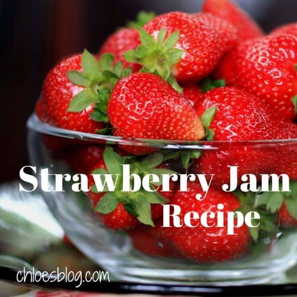 how-to-make-Strawberry-Jam-Recipe-from-Innkeeper-BigMillBB
