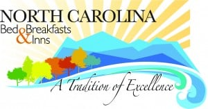 North Carolina Bed & Breakfast & Inns