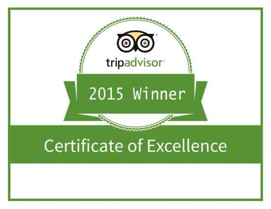 Trip-Advisor-Certificate-of-Excellence-2015-Big-Mill-B-and-B